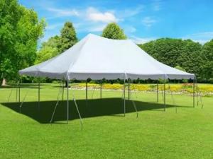 Tent Rentals Buffalo NY