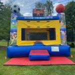Bounce House Rental Buffalo NY