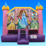 Buffalo Bounce House Rental