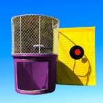 Dunk tank Rental Buffalo NY
