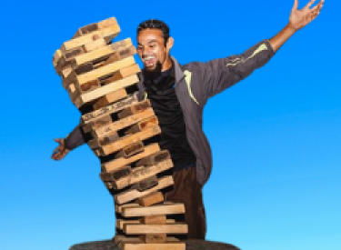 giant20jenga202_1614638304_big